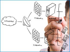 EXO2-Design-Procedure-&-Install
