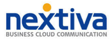 Hosted cloud PBX solutions.
