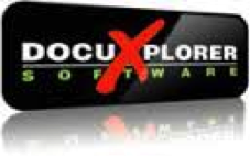 DocuXplorer
