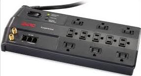 APCSurgeProtector